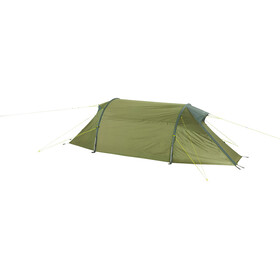 Tatonka Arctis 2.235 PU Teltta, light olive